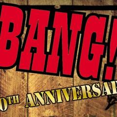 Bang!, jugando al antiguo oeste a través de las cartas