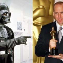 Michael Arndt escribirá 'Star Wars: Episodio VII'