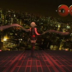 Mamoru Oshii y Production I.G realizan un cortometraje 3D de 'Cyborg 009'
