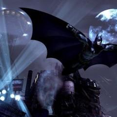 Nuevas imágenes de 'Batman: Arkham City', ¡acecha a los malosos y dales su merecido!
