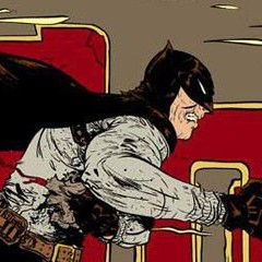 El Flash de Mark Waid, Hitman y Batman: año 100, platos de lujo de Planeta