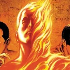 'El Proyecto Marvels', un acertado vistazo a los primeros superhéroes de Marvel