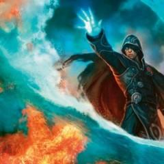 Jace vs. Chandra: El Nuevo Duel Decks de Magic