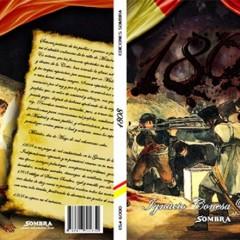 '1808': Rol en la Guerra de la Independencia Española