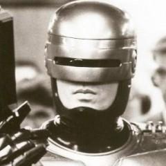 Darren Aronofski podría encargarse del remake de Robocop