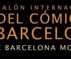 El 28º Salón del Comic de Barcelona 2010 se presenta [Saló 2010]