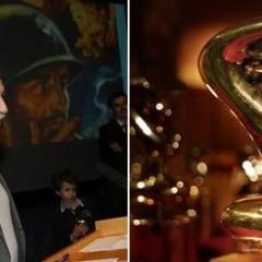 Jordi Longarón se lleva el Gran Premio del Salón del Cómic [Saló 2011]