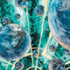 Glosario DC: El multiverso