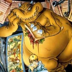 Planeta apostará por el cómic en español