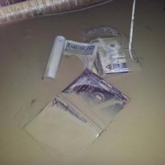 Las inundaciones afectan a Aventuras en la Marca del Este: cómo ayudar