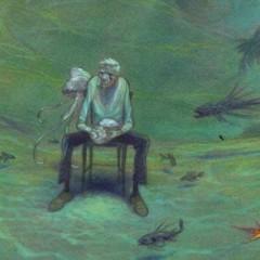 'Ardalen', la poesía que vino con el viento