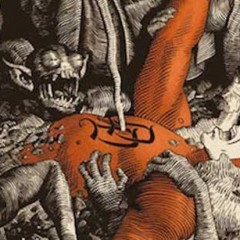 'Daredevil. Corazones en la oscuridad', el diablo se enfrenta a sus demonios