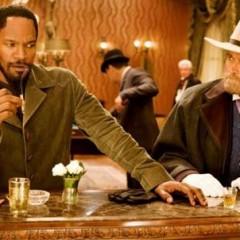 'Django desencadenado', Tarantino lo ha vuelto a hacer.