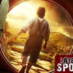 'El hobbit: un viaje inesperado' el esperado retorno a la Tierra Media aprueba con nota