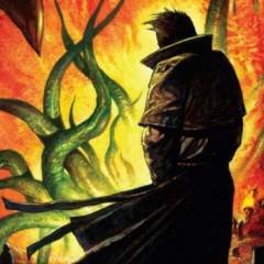 'Hellblazer de Peter Milligan núm. 08', camino del infierno…otra vez