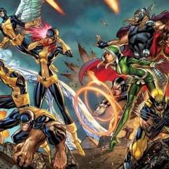 Marvel Now!: los supergrupos (I)