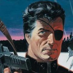 'Marvel Gold Nick Furia vs. SHIELD', el espía que me traicionó
