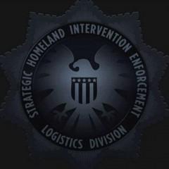 La serie marvelita de Joss Whedon es 'S.H.I.E.L.D.'