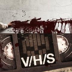 Programa doble: 'Sinister' y 'V/H/S', el terror del «malrollismo»