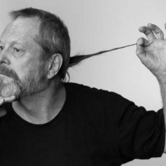 'The Zero Theorem': Terry Gilliam se embarca en una nueva distopia