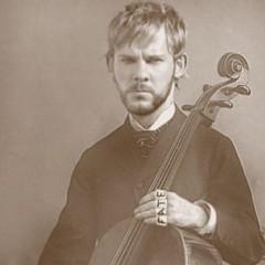 Los personajes de 'Perdidos', en imágenes de la era victoriana