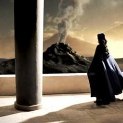 La BBC anuncia una nueva serie sobre mitología griega que reemplazará a 'Merlín'