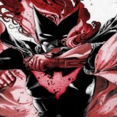 'Batwoman: Hidrología', el espectacular regreso de Kate Kane