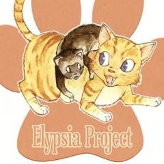 Elypsia Project, autoras de 'Flame of Rye': «La historia se creó para hacer una mujer fuerte. El resto de razones son spoiler»