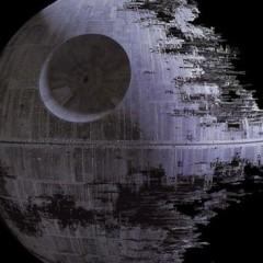 El congreso estadounidense rechaza la petición de construir una Estrella de la Muerte [Frikada de la semana]