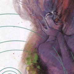 'Neil Gaiman: Leyendas del abismo vol. 1', la magia del Universo DC