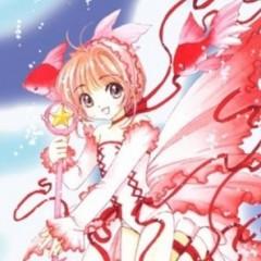 Editores de Tebeos está preparando una edición especial de 'Card Captor Sakura'