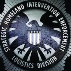 El piloto de 'S.H.I.E.L.D' tendrá lugar después de 'Los Vengadores'