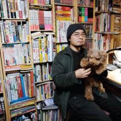 Shintaro Kago, primer autor invitado al XIX Salón del Manga de Barcelona