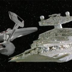 ¡¡¡OMG!!! ¡¡¡J.J.Abrams dirigirá la próxima película de Star Wars!!!