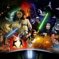 La serie de imagen real de 'Star wars' podría terminar producida por ABC