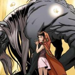 'Talismán': un mágico viaje al corazón de los cuentos