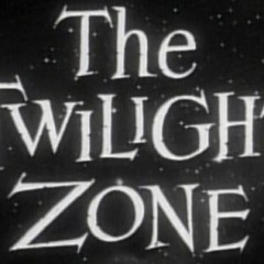 ¡¡¡OMG!!! ¡¡¡Hay nueva serie de 'The twilight zone' en marcha!!! ¡¡¡Y Bryan Singer está implicado!!!