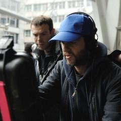 Juan Carlos Fresnadillo dirigirá el remake de 'El Cuervo'