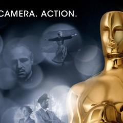 Oscars 2013: Sin sorpresas en animación y Tarantino se cuela entre las grandes