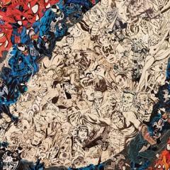 Marvel NOW!: 'The Amazing Spider-man' cierra en el #700 y llegan tres series más en diciembre