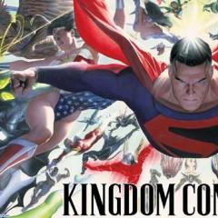 Kingdom Come, el apabullante homenaje de Alex Ross y Waid a la historia de DC