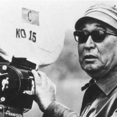El último guión de Akira Kurosawa será convertido en anime