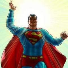 'All star Superman', la mitología del último hijo de Krypton