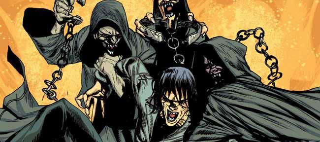 American vampire 5 interior 3