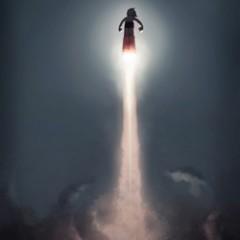 Confirmado el reparto de la película de Astroboy
