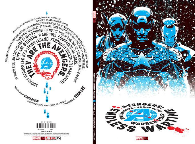 Avengers_EndlessWartime_Cover