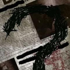 Póster de la continuación de El Caballero Oscuro realizado por fans (SPOILERS)