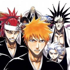 'Bleach': el anime terminará en marzo y Warner Bros. confirma la peli