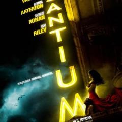 Trailer de 'Byzantium', lo nuevo de Neil Jordan