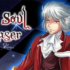 'The Soul Chaser', una aventura espiritual por el París del siglo XIX